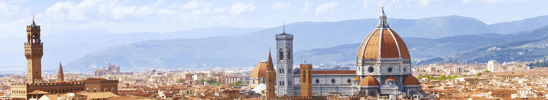 Firenze - Kemiplast