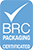 BRC - Kemiplast