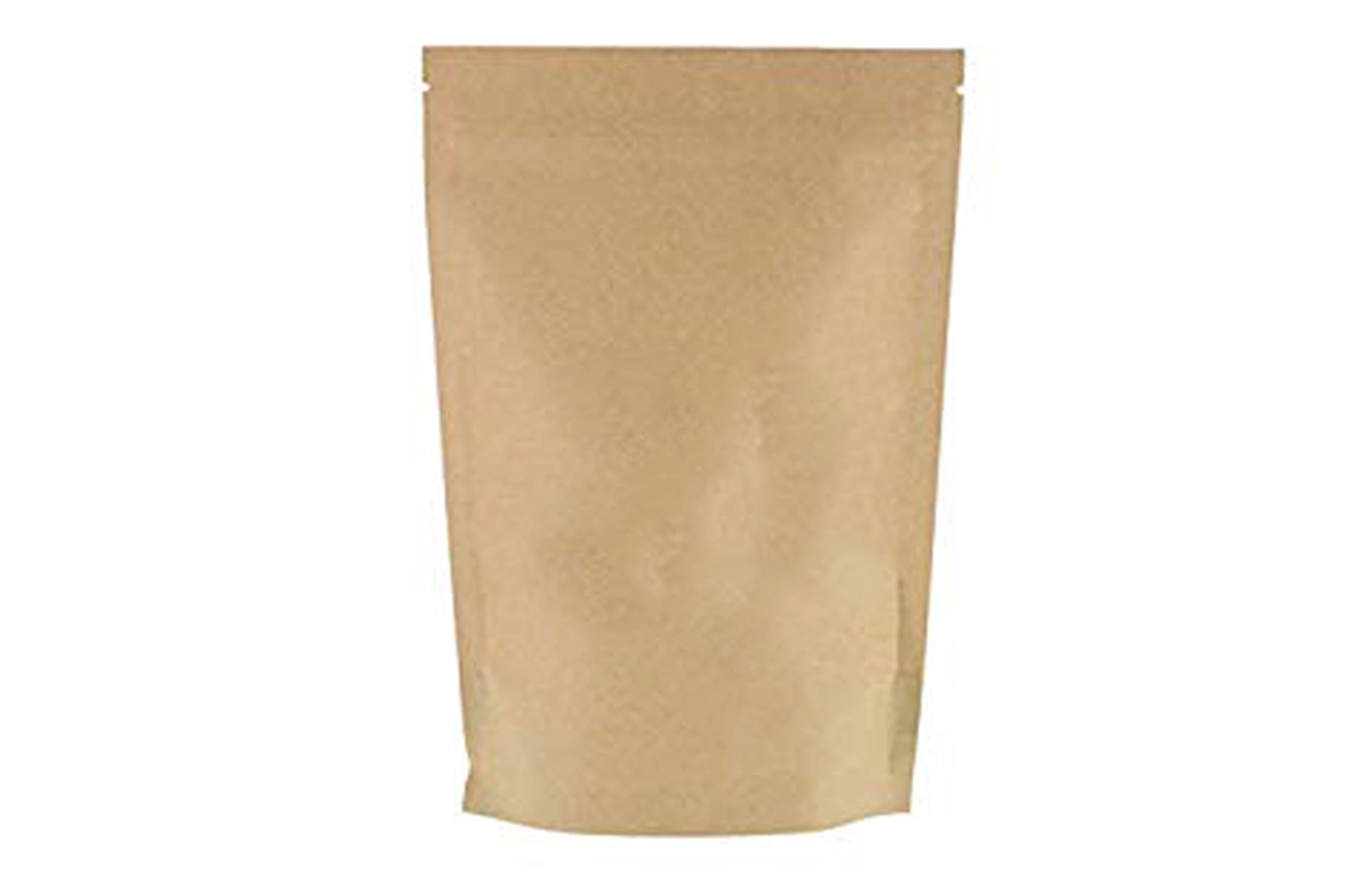 bags doypack - kemiplast