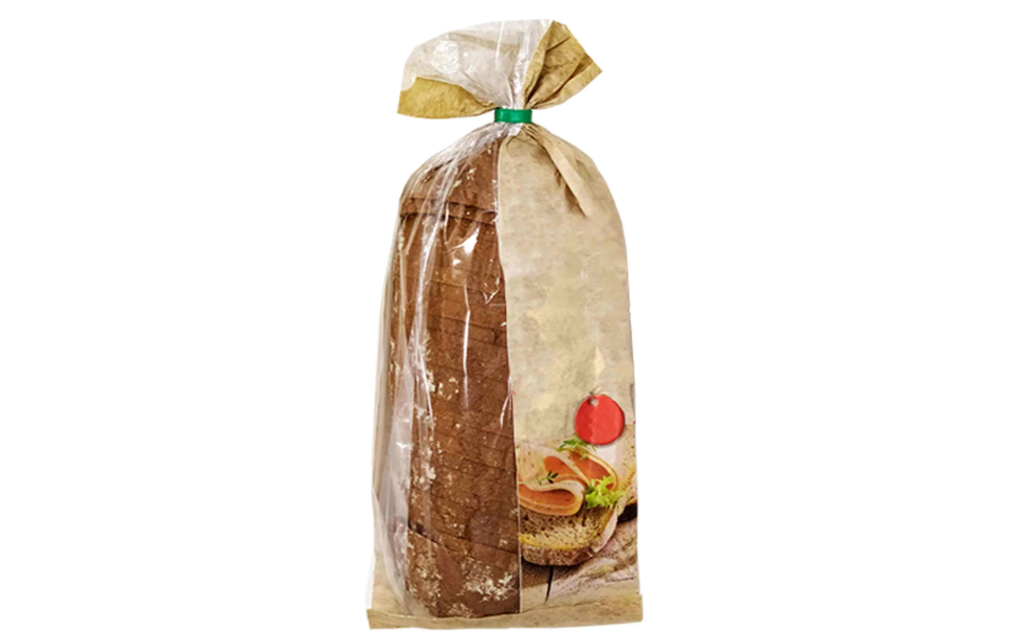 balanced traspiration bags - kemiplast