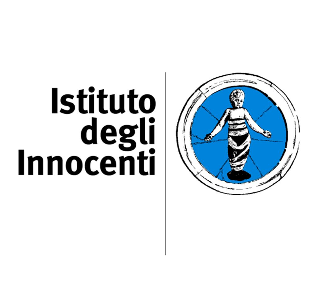 Istituto degli Innocenti - Kemiplast