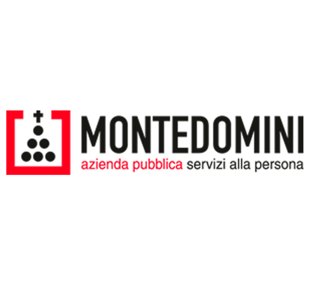 Montedomini - Kemiplast